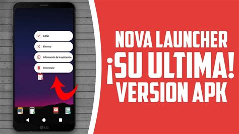 nova launcher prime 3 3 full version apk free download nova launcher prime 5 0 3 ultima version apk full estilo