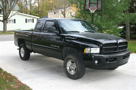 1999 dodge ram 1500 overview cargurus
