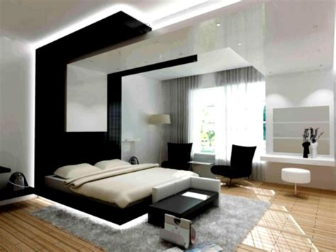 Pop Design For Bedroom Images Home Design Modern Bedroom Design With Pop Ceiling Also Wooden Laminate Pop Bedroom Design