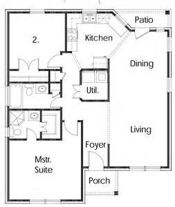simple floor plan pdf ahomeplan com simple house floor plans with measurements simple square