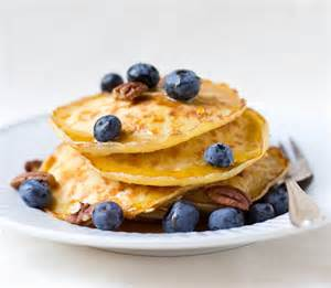 pancakes made with cottage cheese cottage cheese pancakes recipes dishmaps
