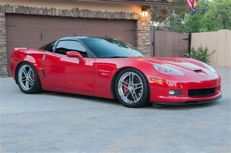 corvette wheels corvette c6 z06 chrome wheels tires factory oem 18x9 5
