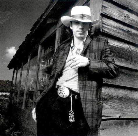 stevie ray vaughan  collection  entertainment ideas   jeff beck stevie ray vaughan