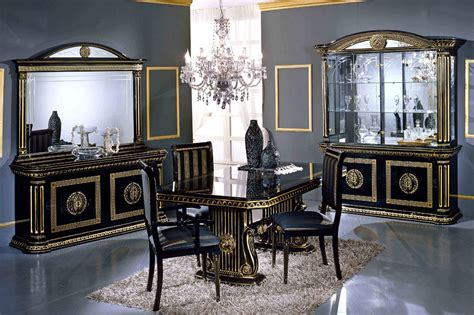 italian dining room sets high resolution italian dining set 10 italian china