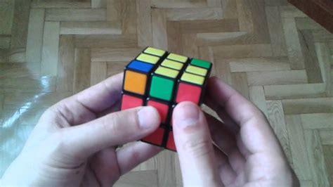 solucin cubo de rubik  rubiks revenge games
