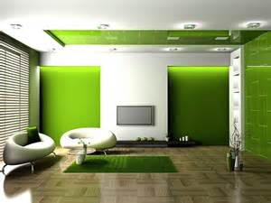 green room lime green living room designs always in trend always