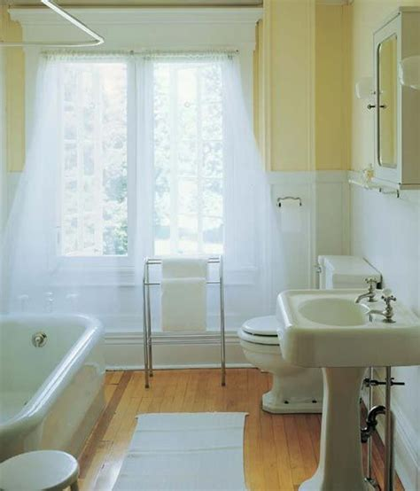 17 best ideas about 1930s bathroom on 1930s