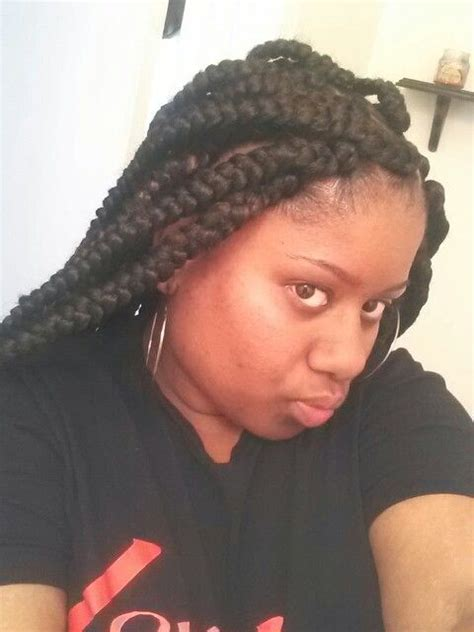 poetic justice braids on short hair poetic justice braids hairstyles pinterest