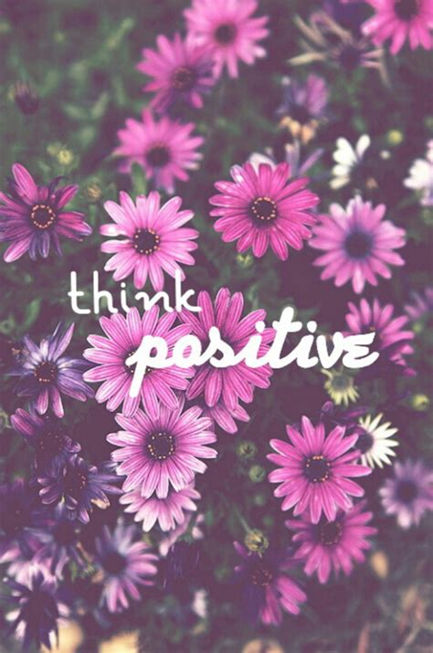 positive pictures   images  facebook tumblr pinterest  twitter
