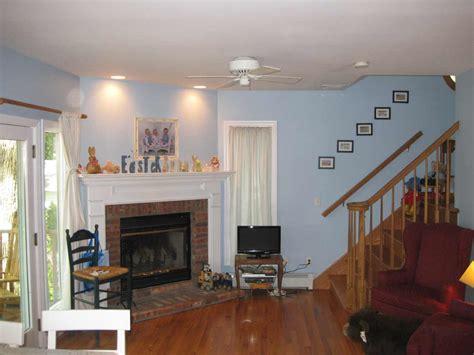 best carpet for basement family room marceladick
