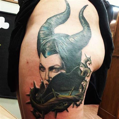 angelina jolie maleficent tattoo angelina maleficent tattoo tattoos pinterest tattoo