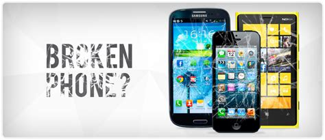fix cracked cell phone screen ontario cell phone repair
