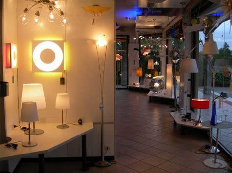 ladari artemide outlet ap illuminazione turate ap illuminazione ladari moderni