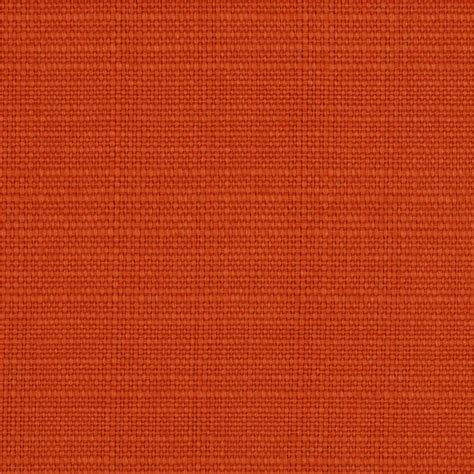 outdoor fabric p kaufmann indoor outdoor sunnyside coral discount