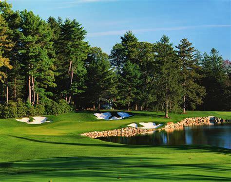 hill golf club turner hill golf club fry straka