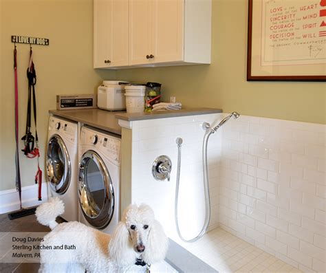 White Wall Cabinets For Laundry Room White Laundry Room Wall Cabinets Aristokraft Cabinetry