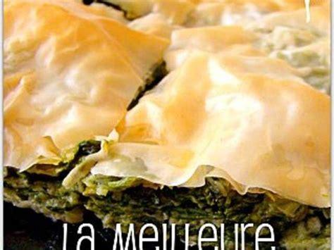 les meilleures recettes de cuisine grecque