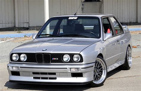 e30 m3 bmw e30 m3 stunning looking