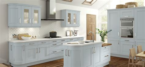 blue kitchen cabinets for sale jam kitchens kitchen designers cardiff fitted kitchens