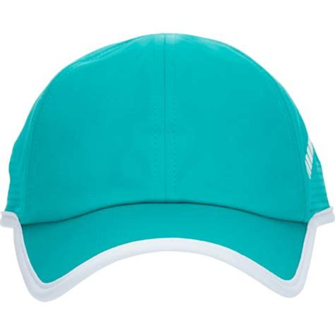 bcg s cooling running hat academy