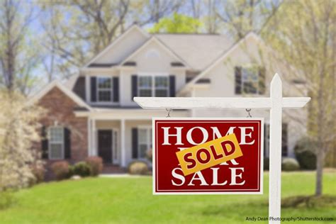 13 tips on how to sell your home without a real estate