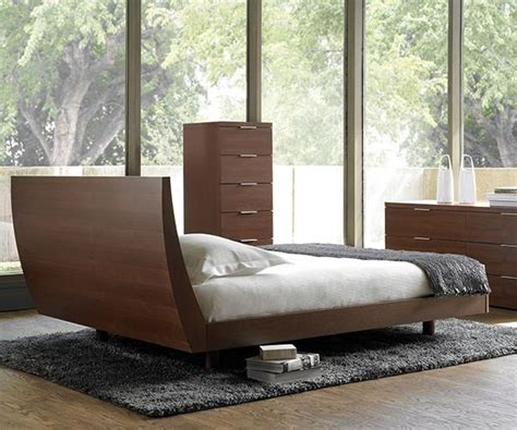 Canadian Made Bedroom Furniture My New Bedroom Furniture Canadian Made Seneca By Mobican Home Decorating Ideas