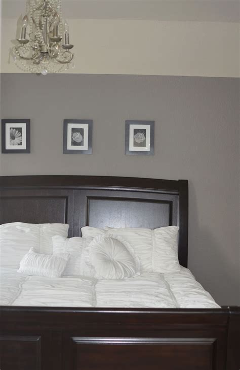 behr paint colors in grey behr sutton place grey search bedroom
