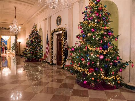 decorations hgtv white house 2015 a spectacular hgtv s
