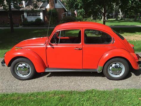 classic vehicles  sale  classiccarscom