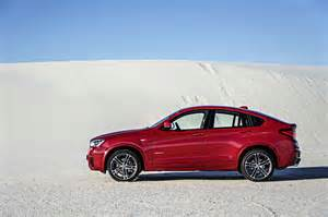 Bmw Suv 2015 New Cars Bmw X4 In Seattle 187 Cars In Your City