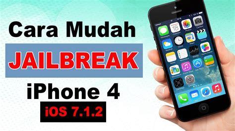 jailbreak iphone   ios  indonesia