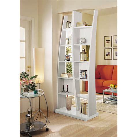 mobili da ingresso on line mobile da ingresso con libreria direct arredaclick