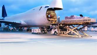 Network Cargo Management Orlando Network Aviation Network Aviation