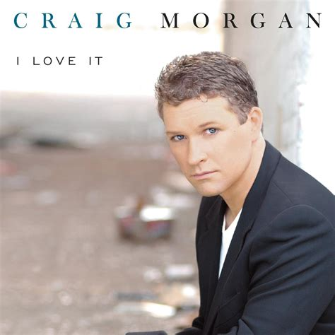 album review craig i it my of country