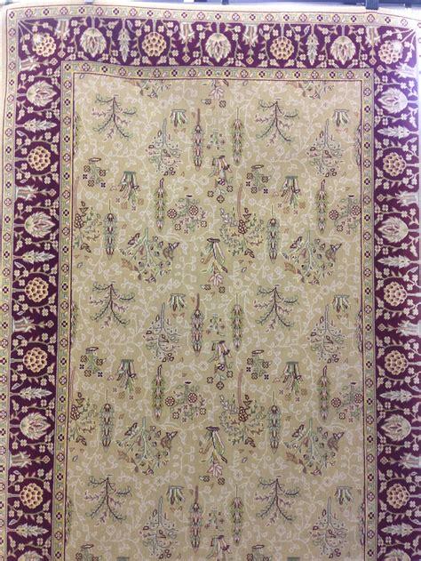 custom bound area rugs jade gold