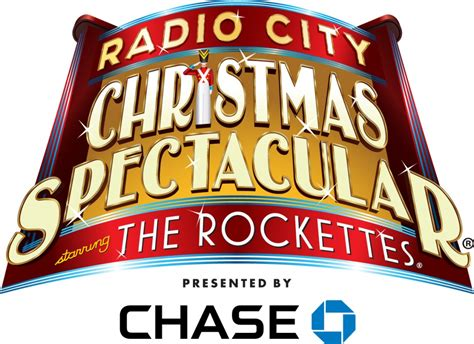 radio city music hall christmas spectacular discount tickets