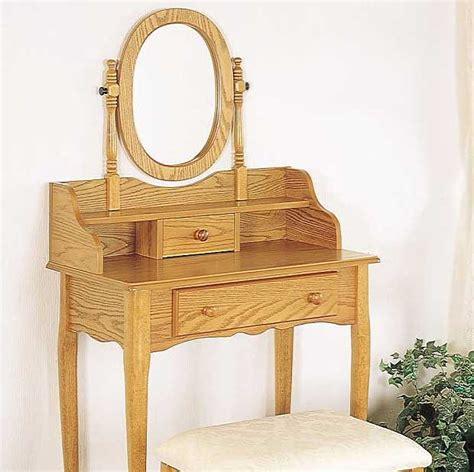vanity bedroom sets vanity set co 05 bedroom vanity sets