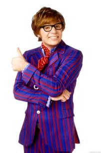 Austin powers 4 officially confirmed mcm buzz movies tv comics