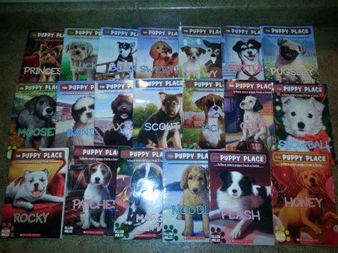 the puppy place the puppy place chapter books west shore langford colwood metchosin highlands