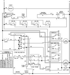 whirlpool oven schematic diagram whirlpool get free image about wiring diagram