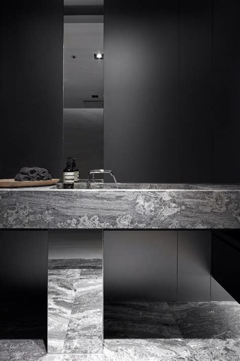Modern Marble Bathroom 1363 Best In Bathrooms Images On Pinterest Bathroom Bathrooms And For The Home