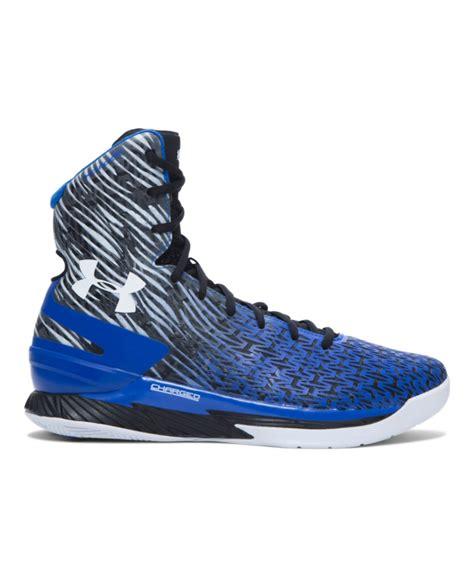 highlighter basketball shoes s armour clutchfit drive highlight 2 basketball