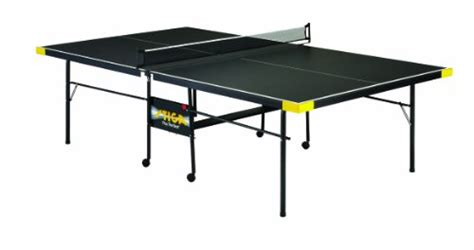 Ping Pong Ultra Ii Table Tennis Table by Neveburkswhite7site