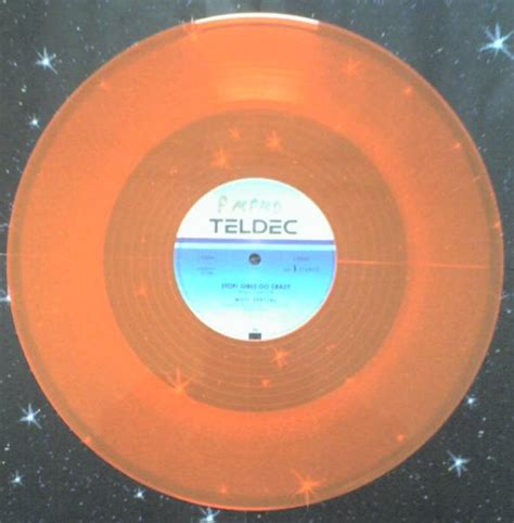 Veny Maxi picture disc sammlung 03