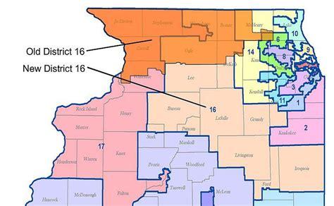 chicago districts map 2016 mija termin internetowej rejestracji do prawybor 243 w