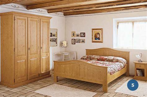 subito it trento arredamento arredamento in legno rustico e moderno a trento civezzano