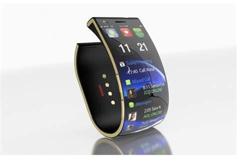 awesome future smartphone ideas digital trends