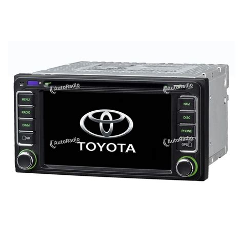 vehicle repair manual 2000 toyota land cruiser navigation system gps toyota land cruiser 4500 2000 2008 achat vente
