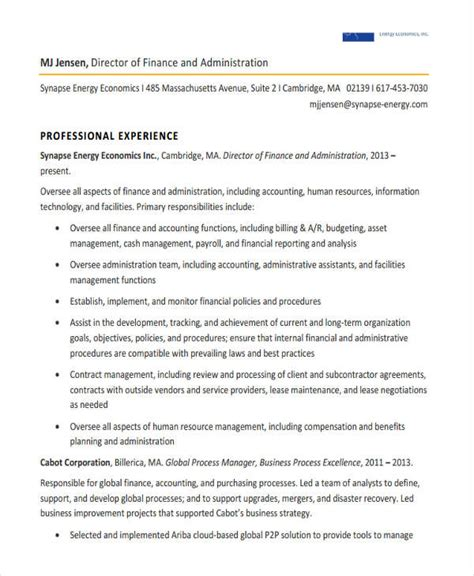 Admin Manager Resume by Sle Of Cover Letter For Resume For Teachers Essays On