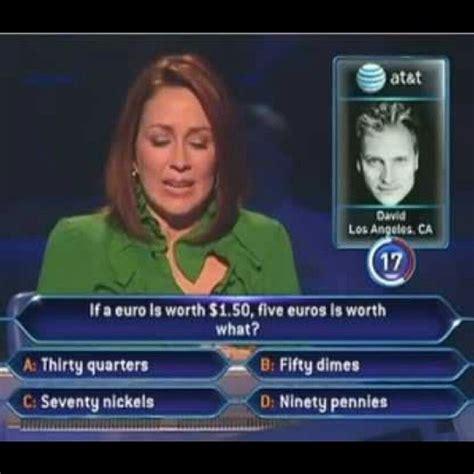 Funny Tv Memes - pics math funny